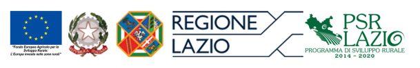 cia-lazio-loghi-istituzionali-1400x230
